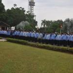 DSC_0580